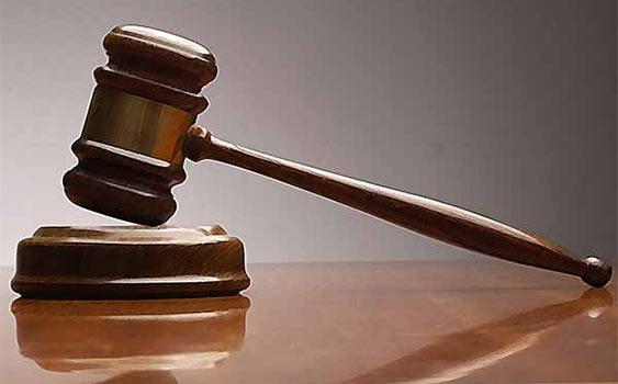 İş Davası mahkemede kazanılmaz..!